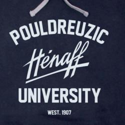 Sweat Hénaff University