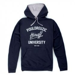 Sweat Hénaff University - L