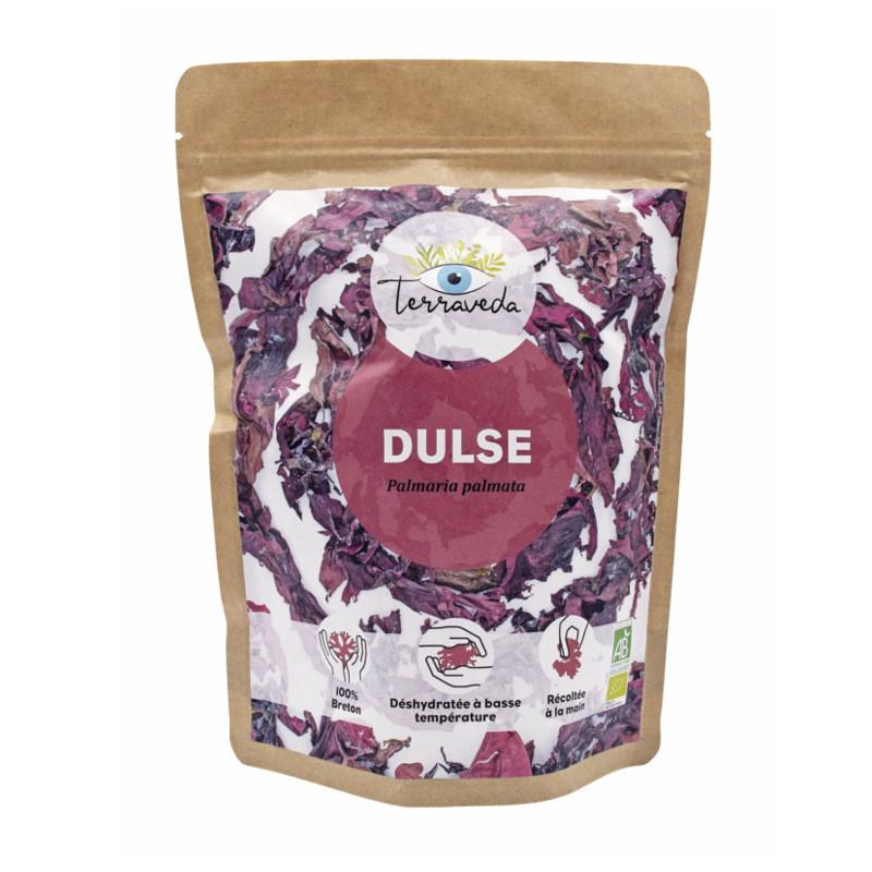 Dulse - 30g