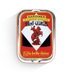 Panier garni breton