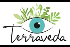 Terraveda