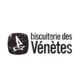 La Biscuiterie des Vénètes