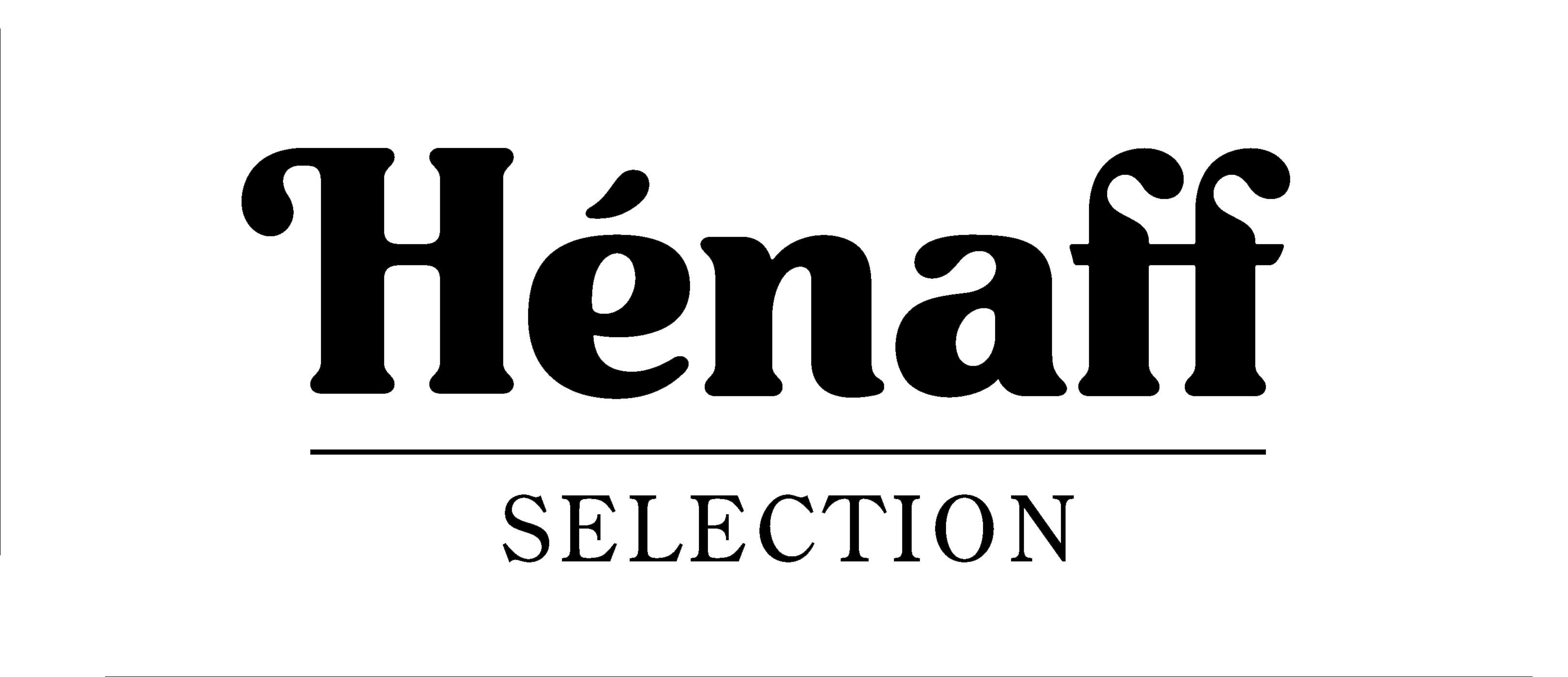 Hénaff Sélection
