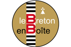Le Breton en Boite